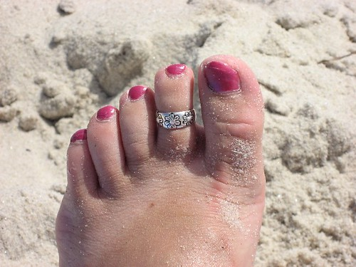 Dreamboard, Life's a Beach & August Break