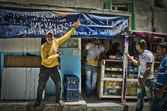 YoutuoB.Com (David Vilder) Tags: alexandria egypt  abukir abuqir zephyrion   youtuob