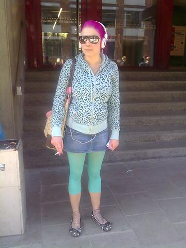 Pauline, 16.06.2010