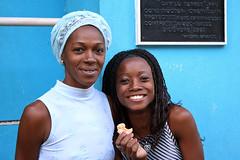 217-IMG_6956m (matteo_dudek) Tags: america island travels cuba trinidad caribbean viaggi isla isola caribe caraibi caraibico