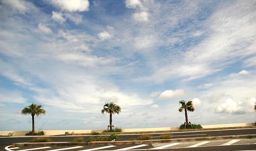 沖縄 最終日