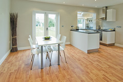 dining room and kitchen (Jordan Joiners & Builders) Tags: show door new wood homes food house building home cooking kitchen glass garden real design diy construction doors estate floor cabinet interior room cook property complementary clean step together level agency restored housing dining agent split build expensive yourself properties sparkling improvement appliance fit newly agents cabinets appliances fits rebuilt designed pristine improvements complement complemantary unitedkingdomofgreatbritainandnorthernireland