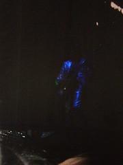 Matt Bellamy (Paula Solar) Tags: madrid pink chris matt big tour stadium dom howard muse vicente bellamy calderon wolstenholme editors