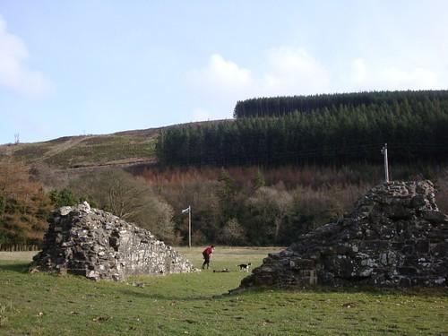abbey-at-cwm-hir