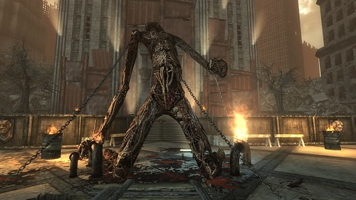 Fallout3 2010-06-19 08-12-48-51