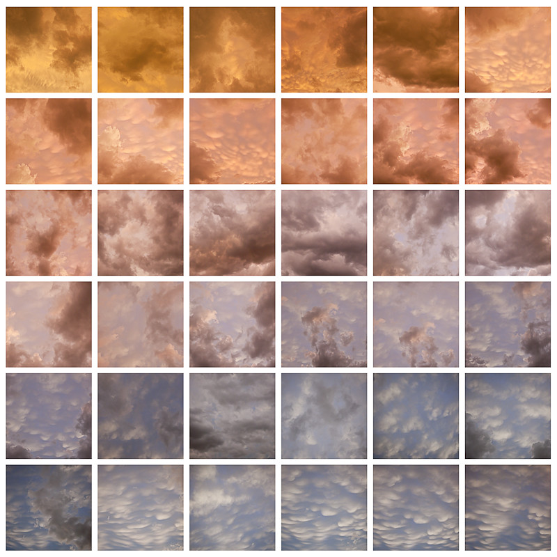 cloud_grid_sqr