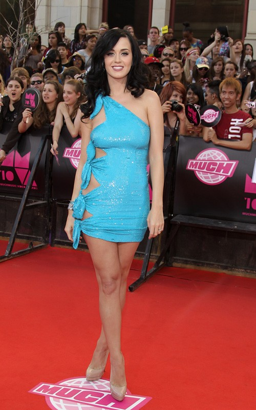 katy-perry-062010-6