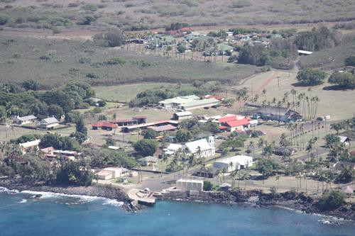 20101013_Kaluapapa