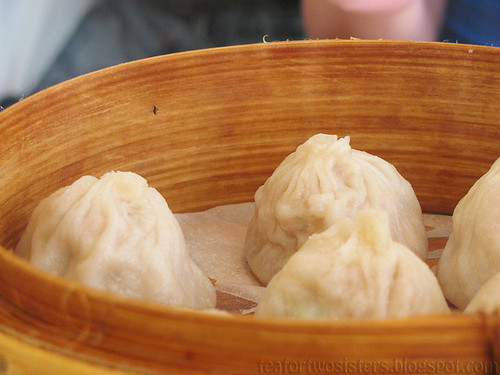 Northern Dumpling Kitchen, Richmond Hill