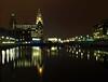 Liverpool lights (Mr Grimesdale) Tags: liverpool olympus pierhead albertdock merseyside e510 stevewallace liverpoolwaterfront mrgrimesdale