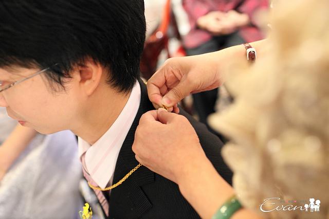 Wedding_088