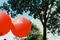 Ato em Braslia (Campanha Unifesp pela Permanncia Estudantil) Tags: santos movimento brasilia greve campanha estudantil unifesp permanencia paralisao