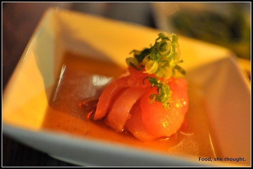 sugarfish2