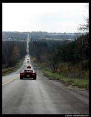 Ferrari Testarossa (Carbon_Photography) Tags: toronto car ferrari exotic combo testarossa