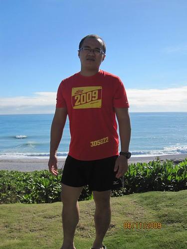 2009太魯閣馬拉松--145
