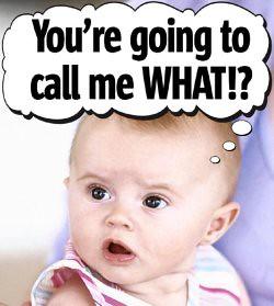 baby-names.jpg