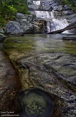 The Big Kimshew (leapin26) Tags: california waterfall paradise falls 2010 buttecounty lassennationalforest stirlingcity bigkimshewfalls bigkimshewcreek