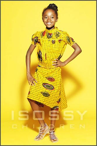isossy1