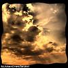 صوره إلتقطتها اليوم بعد ماكان الجو جميل (ELManCHesTarawi) Tags: clouds canon hdr غيوم غيم 550d كانون اشعةالشمس canon550d