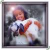 My Little Princess (srinivasa krishna) Tags: life bw sun india white black game colour cute smile animal fauna circle children temple friend asia pretty glare child play friendship joy daughter frame vegetarian lamb karnataka anand vizag bellary childrensday andhrapradesh jyotsna anantapur rayalaseema visakhapatnam patil visakha yashasvi thimmareddy arindamana kundana srinivasakrishna koumudi virupapalli swamihally srikantha ankampalli yeradamhalli ankampallireddy apsla apslavisakha