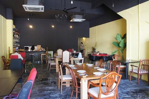 Ad Hog Kota damansara babi guling (2)