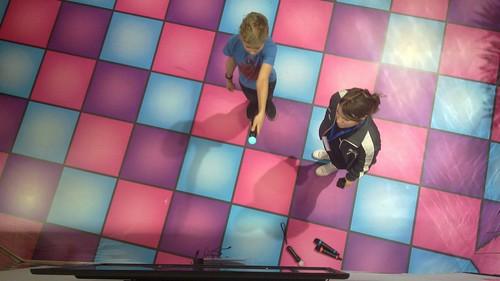 stockholm kista playstation gamex (Photo: Jon Åslund on Flickr)
