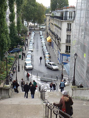 rue de la manutention 2.jpg