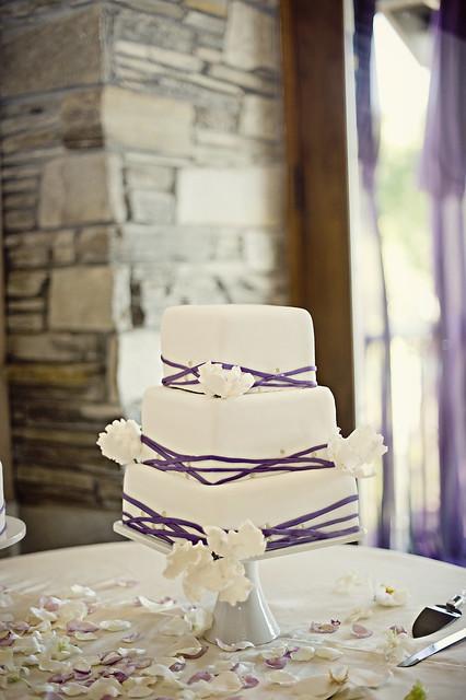 Saravia Wedding