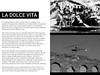 rome_cinema_Page_11