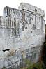 Italy-0407 (archer10 (Dennis)) Tags: italy canada rome roma monument nikon tour roman trafalgar free battle dennis jarvis archaeological ostia seaport d300 iamcanadian 18200vr trafalgartours freepicture 70300mmvr dennisjarvis archer10 dennisgjarvis cartilius