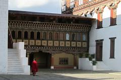 Bhutan-1846