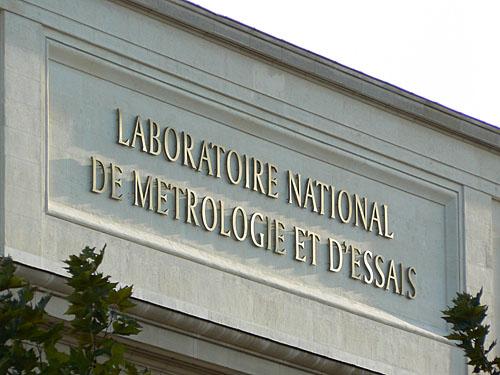 laboratoire de métrologie.jpg
