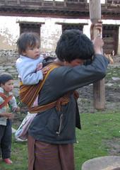 Bhutan-1819