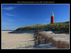 lighthouse, beach, dunes Texel Island (the netherlands) (drbob97) Tags: lighthouse beach anotherisland bestcapturesaoi tripleniceshot elitegalleryaoi mygearandmepremium mygearandmebronze mygearandmesilver mygearandmegold mygearandmeplatinum mygearandmediamond dunestexelislandredblueskycloudsgreenseanorthseewaddenseawaddenwaddenislandnaturenederlanddrbob97drbobcanon40dwaddenzeenoordzeevuurtorenroodblauwwolkenluchtlichtlighthousestrandzeezonluchtwaterzeeduinengrasthenetherl andifyoulookgoodontheleftyouwillsee eastvlieland