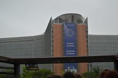 Bruselas (Bélgica) (littlecastle96) Tags: geografíahumana bélgica bruselas edificio monumento turismo unióneuropea belgium europe union european architecture arquitectura