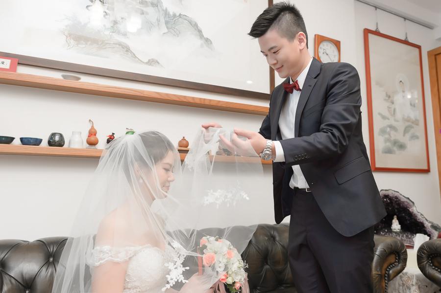 34815394643 f632b0bf5c o [台南婚攝] Y&W/香格里拉飯店遠東宴會廳