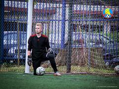 DSC07132 (Aldona Induła) Tags: football soccer sport trenning piłkanożna wapn warszawskaakademiapiłkinożnej