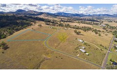 Lot 11, 5 Raphie Howard Drive, Willow Tree NSW