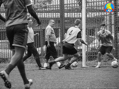 DSC07246 (Aldona Induła) Tags: football soccer sport trenning piłkanożna wapn warszawskaakademiapiłkinożnej