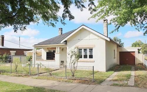 26 Ogilvy St, Blayney NSW 2799