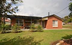 101 Wolgan Road, Lidsdale NSW