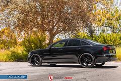 Audi A6 Black with XO Luxury Caracas (WheelsPRO) Tags: audia6blackwithxoluxurycaracas audia6black audi a6 black audiwheels xoluxurywheels wheelspro kiev drive2 vehicle rim smotra киев wheels wheel rims car customwheels sportcar tuning concave диски колеса сто драйв xoluxury luxury 2017 ауди sportback quattro r22 detailing wrapped motor