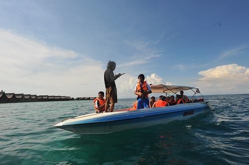 Utan Ujan Mabul Trip-125