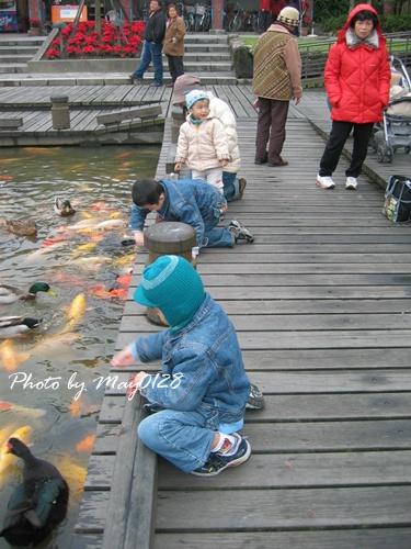 2009 12 20_22羅東運動公園.JPG