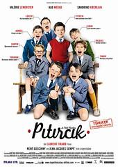 Pıtırcık - Le Petit Nicolas - Little Nicholas