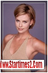 Charlize_Theron (150) by ????? ????