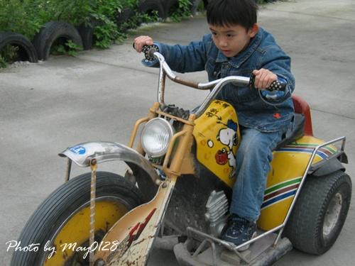 2009 12 20_58宜農牧場.JPG
