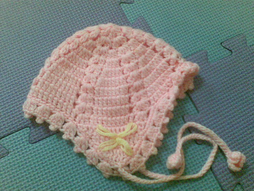 đan đồ cho Baby (huongman) - Page 3 4214118373_5a157e5a81