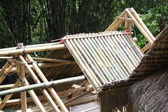 IMG_2335 (UPC (Urban Poor Consortium)) Tags: bali indonesia construction community bamboo workshop bambu upc builder klungkung sidemen tukang iseh