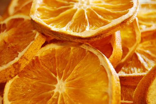 SS52_Oranges[2009]